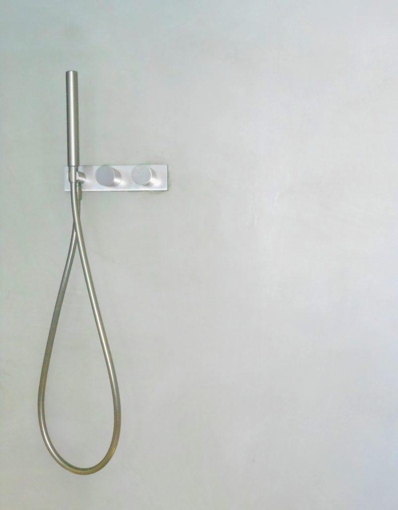 betonová stěrka do koupelny